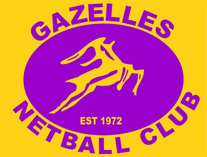 Gazelles Netball Club